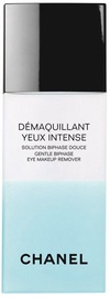 Chanel Demaquillant Yeux Intense Eye Make-Up Remover 100ml
