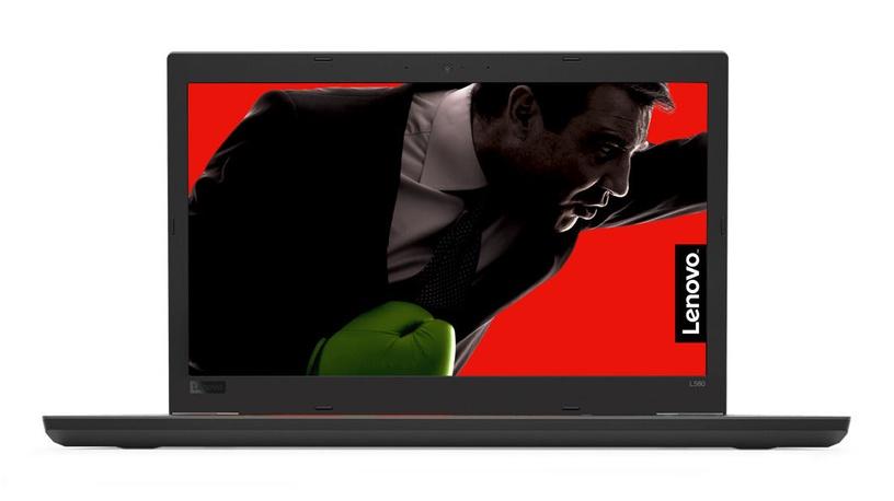 Lenovo ThinkPad L580 20LW0032PB