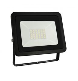 Prožektors NOCTIS LUX 2 SMD NW, LED 20W, IP65
