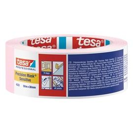 Tesa Precision Mask Sensitive 38mm 50m