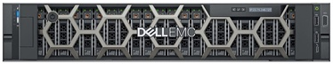 Dell PowerEdge R740XD Rack Server 210-AKZR-273180409