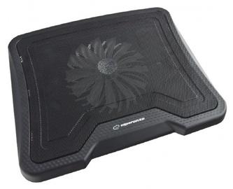 Esperanza Leste Notebook Cooling Pad