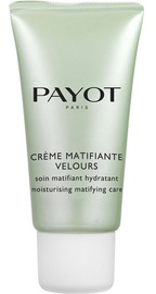 Payot Pate Grise Anti-Imperfections Purifying Care 50ml