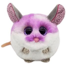 Плюшевая игрушка TY ty42505, многоцветный