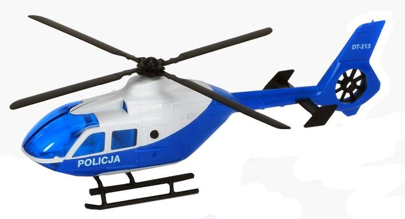 Dickie Toys Sky Patrol 203716001