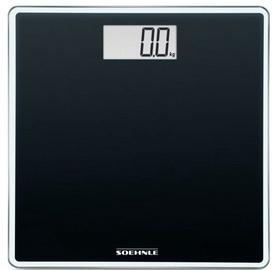 Soehnle Electronic Scales Sense Compact 100