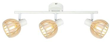 Candellux Spotlight ATARRI 93-68095 White