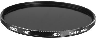 Hoya ND8 HMC Filter 49mm