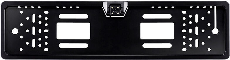 Tagavaatekaamera Tracer Wireless Reversing Camera With Monitor Rview S1
