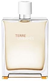 Hermes Terre D Hermes Eau Tres Fraiche 125ml EDT