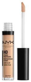 NYX HD Photogenic Concealer Wand 3g Medium