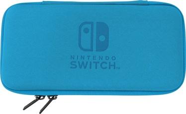Чехол Hori Slim Tough Pouch Nintendo Switch Blue