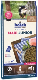 Bosch PetFood Maxi Junior 15kg