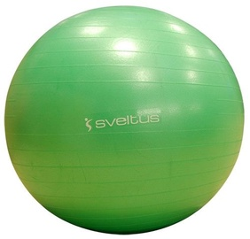 Sveltus Gym Ball 65cm Green