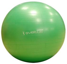 Гимнастический мяч Sveltus Gym Ball 65cm Green