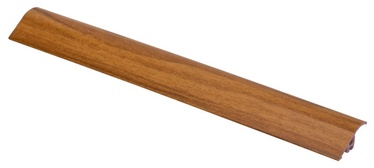 Plastikinė jungiamoji juosta C40106, 93 cm