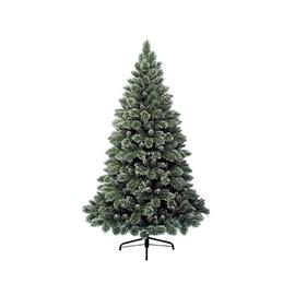 SN Christmas Tree 210cm 9688472