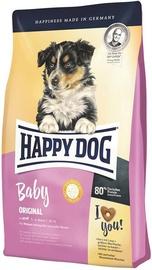 Сухой корм для собак Happy Dog Baby Original 10kg
