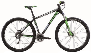 "Carratt Orione C520 52cm 29"" Green"