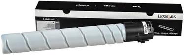 Lazerinio spausdintuvo kasetė Lexmark 54G0H00 Black
