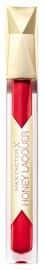 Max Factor Colour Elixir Honey Lacquer Lip Gloss 3.8ml 25