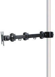 NewStar Pole Mount FPMA-WP300BLACK