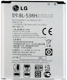 LG Original Battery For Optimus GJ 2280mAh