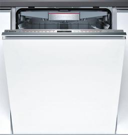 Įmontuojama indaplovė Bosch SMV68TX06E