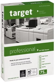 Target Professional Copying Paper A4 75 g/m 500