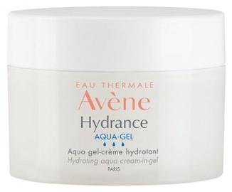 Avene Hydrance Aqua Gel 50ml