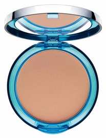 Artdeco Sun Protection Powder Foundation SPF50 9.5g 50