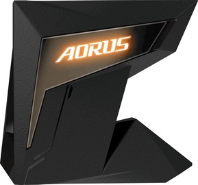 Gigabyte Aorus RGB NVLink Bridge 3-Slot