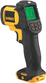 DeWALT DCT414N-XJ Infrared Thermometer without Battery