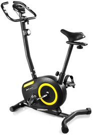 Spokey Exercise Bike Jive 3