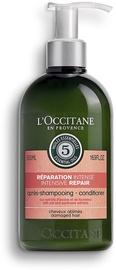 Кондиционер для волос L'Occitane Aromachologie Intensive Repair, 500 мл