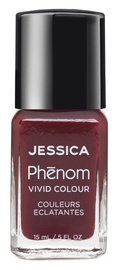 Jessica Phēnom Nail Polish 15ml 34