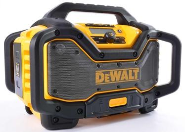 Raadio Dewalt DCR027, 14.4 - 54 V