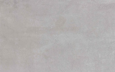 Akmens masės plytelės Grunge Light Grey, 60 x 30 cm