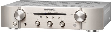 Marantz Amplifier PM5005 Silver