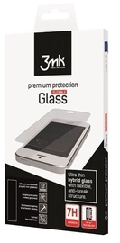 3MK Screen Protector For Apple iPhone 8 Transparent