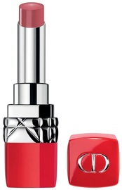 Christian Dior Rouge Dior Ultra Rouge 3.2g 485