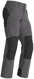 Marmot Highland Pants 32 Short Grey/Black