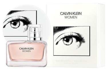 Kvepalai Calvin Klein WOMEN 50ml EDP
