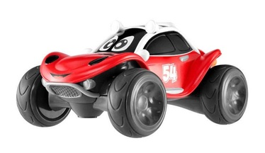 Chicco Bobby Buggy Red