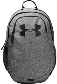 Under Armour Scrimmage 2.0 Backpack 1342652-040 Grey