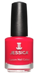 Jessica Custom Nail Colour 14.8ml 386