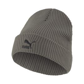 Cepure puma mid fit beanie 2284802