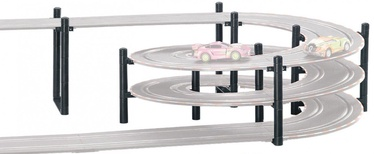 Carrera 3D Support System 61642