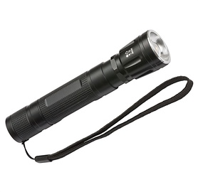 Brennenstuhl LuxPremium Rechargeable LED Flashlight CREE-LED 250lm