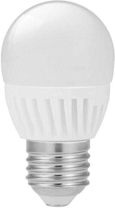 Kobi MiniBall LED Bulb 7W E27 600lm 045357